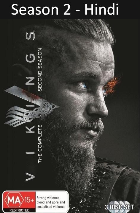 download vikings season 3 episode 6