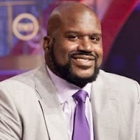 Shaquille O'Neal Still Considering Match With Big Show At WrestleMania
