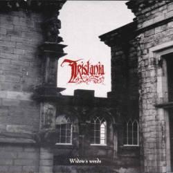 DOWNLOAD GRATUITO DO TRISTANIA DVD