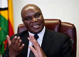 Chidhakwa slams factionalism
