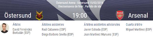 arbitros-futbol-designaciones-europaleague3