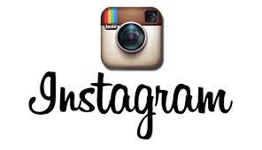 Cara Terbaru Memasang Widget Galeri Foto Instagram di Blog