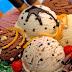 Τι παγωτά ΔΕΝ πρέπει να τρώμε. Τι πρέπει να προσέχουμε στο παγωτό;