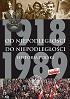 http://www.czytampopolsku.pl/2016/02/od-niepodlegosci-do-niepodlegosci.html