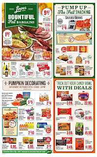 ⭐ Lowes Foods Ad 10/16/19 ⭐ Lowes Foods Circular October 16 2019