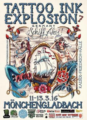 http://www.tattooinkexplosion.com/