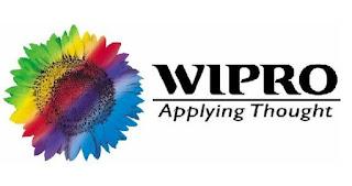 wipro bps direct walkin drive in chennai 27th - 30th june 2017