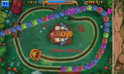 free download Merble Legend Mod Apk