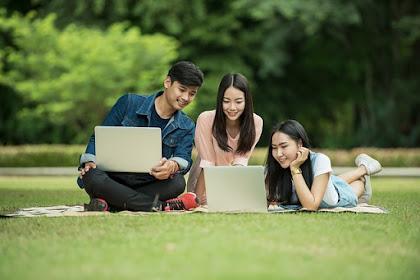 Pengumunan Hasil SNMPTN 2019 (Seleksi Nasional Masuk Perguruan Tinggi Negeri)