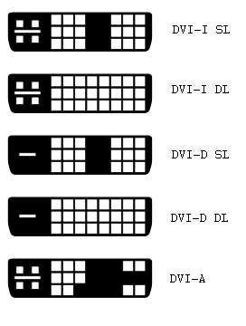 Wiring Diagram Mitsubishi Challenger additionally On Q Rj45 Wiring Diagram as well Tesla 6 Door Car furthermore 08 Hayabusa Wiring Diagram together with On Q Rj45 Wiring Diagram. on cat 5 wiring diagram pdf