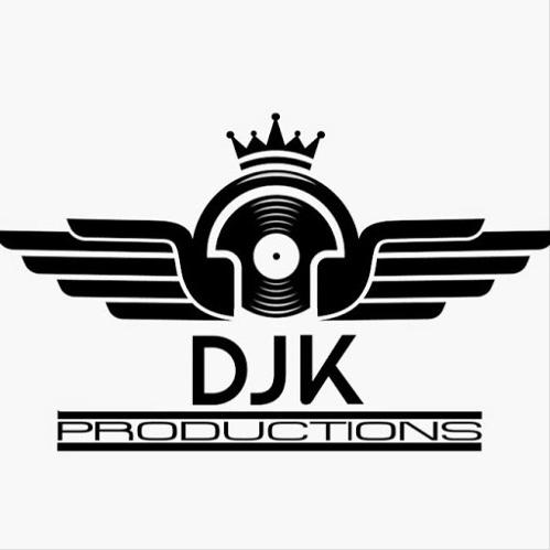 Britney Spears: DJ Darrel K Remixes