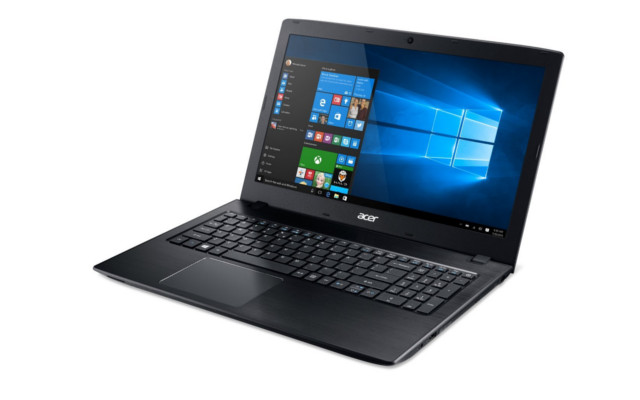 [Review] Acer E5-575G-53VG What are you waiting for?