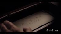Dark Temporada 1 1x06 Español Latino