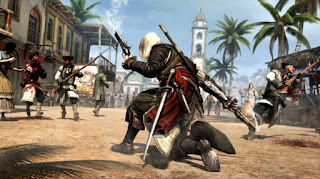 Assassin's_Creed_ IV_Black_Flag_Screenshot