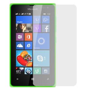 Thay mat kinh dien thoai Lumia 625 uy tin