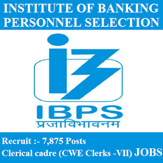 Download IBPS Answer Key