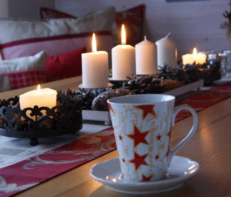 meine quilts und ich 2 adventsonntag. Black Bedroom Furniture Sets. Home Design Ideas