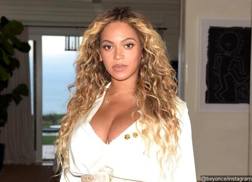 Beyonce Recording New Music After Birth?