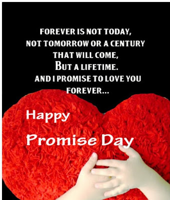 Happy-Promise-day-Quotes