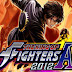 The King of Fighters-A 2012 Apk For Android Download v1.0.4