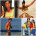 Bollywood photo shoots - The 10 weirdest pictures of all time