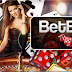Bitcoin Betting Sportsbook USA and Canada