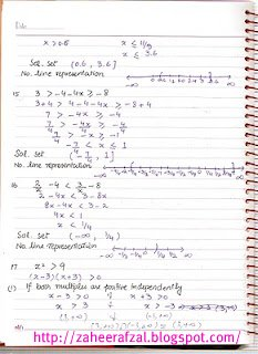 Calculus By Munem And Foulis 2nd Edition Pdf