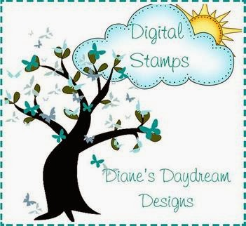 http://www.dianesdaydreamdesigns.com/store/c1/Featured_Products.html