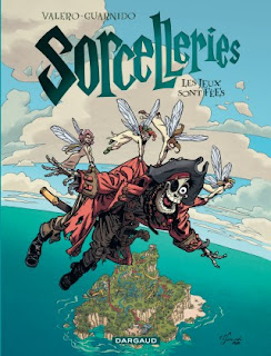 http://www.dargaud.com/bd/Sorcelleries/Sorcelleries/Sorcelleries-tome-3-Jeux-sont-fees-!-Les