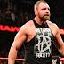 Dean Ambrose revela que quase morreu no começo desse ano