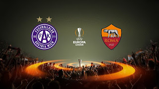 Europa League Austria Vienna Roma probabili formazioni video