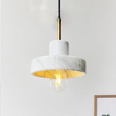 Những điều cần biết về đèn led trang trí sử dụng trong không gian sống của bạn