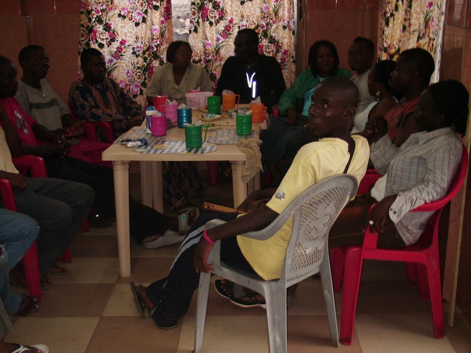Rencontre Femme Célibataire Ghana - Accra, Greater Accra Region - mia67 - pharmacie-montblanc-chamonix.fr