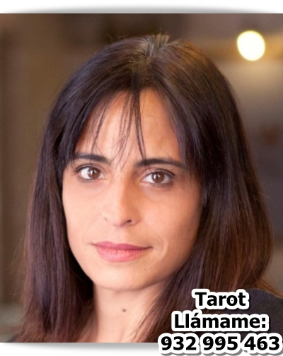 Tarot en madrid, pitonisa Yocelyn Alicante