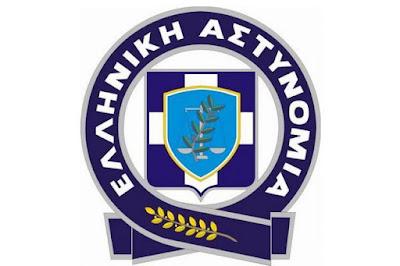 Παραγωγικό διήμερο αστυνομικών ελέγχων στην Πελοπόννησο (14 & 15 Ιαν)