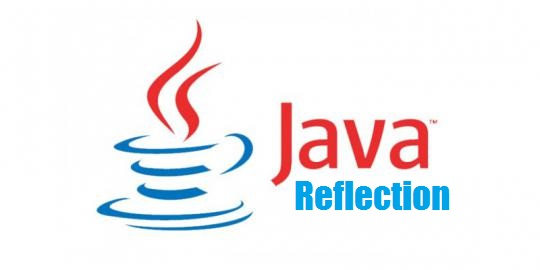 Khám phá Class bằng Java Reflection