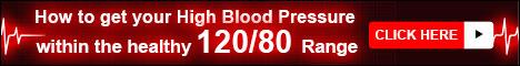 http://hypertensionreverser.com/go.php?offer=ssdear2011&pid=1