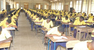 2018 Jan/Feb WAEC GCE Expo | 2018 Jan/Feb WAEC GCE Runz | WAEC GCE Jan/Feb Answers