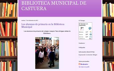 http://bibliocastuera.blogspot.com.es/
