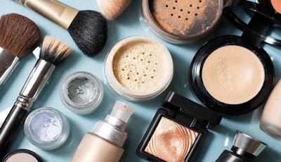 Efek Bahaya Zat Kimia Phthalate Pada Produk Keseharian