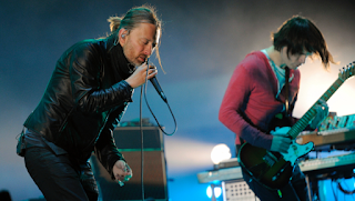 Radiohead Listening Party In Istanbul Attacked By Islamists