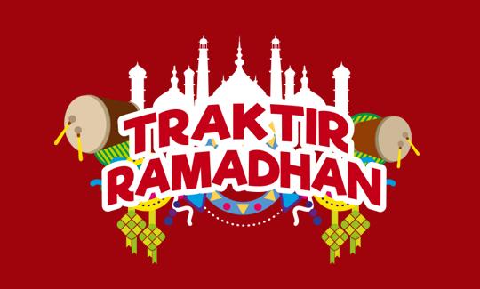 Mau Internetan Murah di Bulan Ramadhan, Aktifkan Paket Sahur Telkomsel 2018