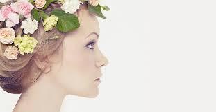 Cosméticos piel orgánicos
