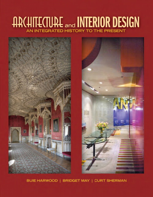 HISTORY OF INTERIOR DESIGN JOHN PILE FREE DOWNLOAD DOWNLOAD