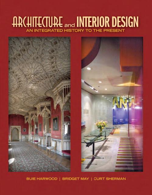 John Pile Interior Design
