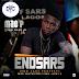 Music: Mac P-End Sars || Hot