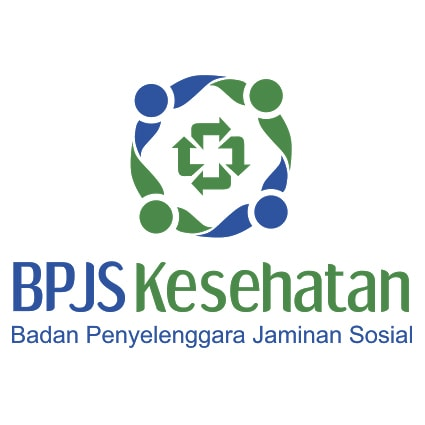 Download Logo BPJS Kesehatan Vector CDR