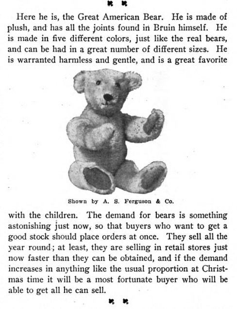 Chub und Mature Bear pt2