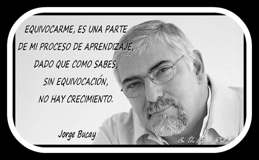 Frase-Jorge-Bucay.jpg