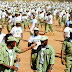 See The List Of NYSC Allowances In 26 States Across Nigeria